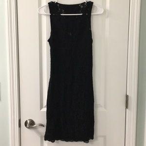 ⭐️New item⭐️That little black dress